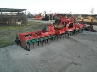 Kverneland NG600 SHF